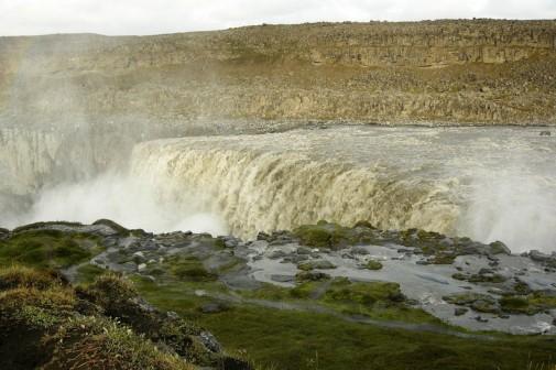 Vodopad Detifos slika 7