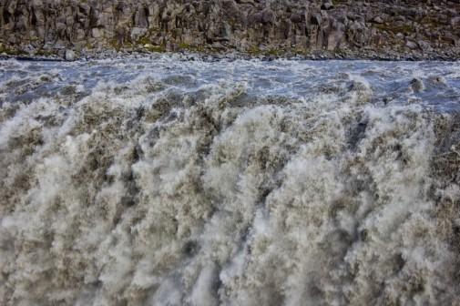 Vodopad Detifos slika 9