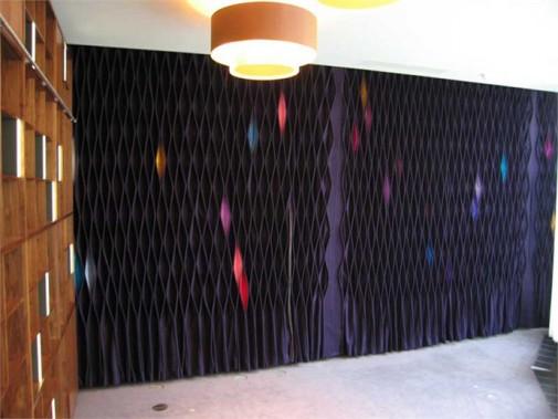 Vuneni zidni paneli slika 2