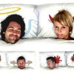 Zanimljive jastučnice
