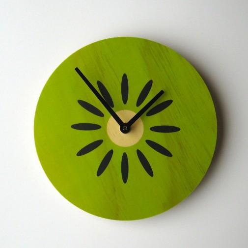 Zidni satovi za kuhinju slika 5