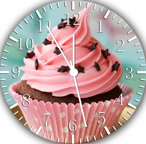 Zidni satovi za kuhinju slika 6