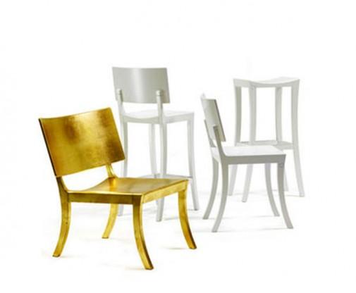 Zlatna stolica slika2
