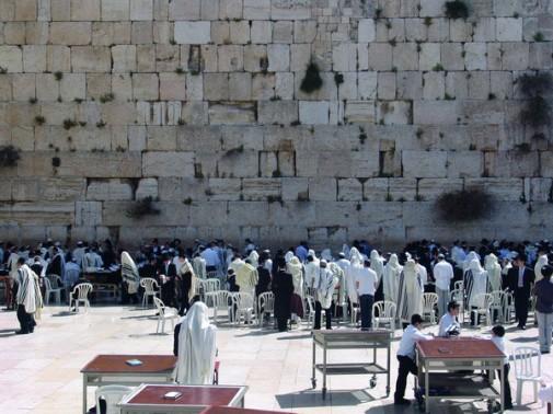 Jerusalim slika 3