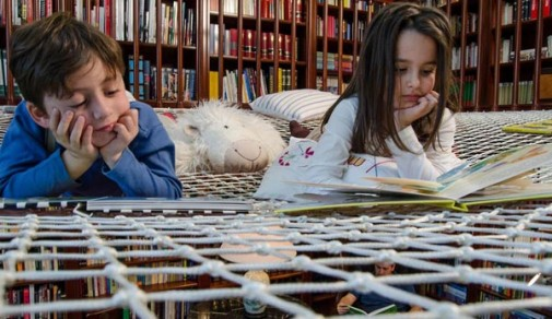 Deca i knjige slika 3