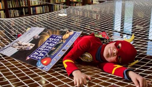Deca i knjige slika 4