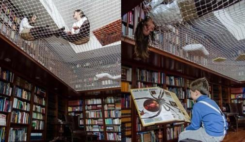 Deca i knjige slika 5