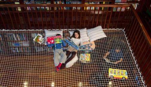 Deca i knjige slika 6