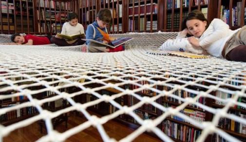 Deca i knjige slika 7