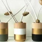 Dekorativne vaze