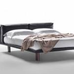 Elegatna jednostavnost Romeo kreveta