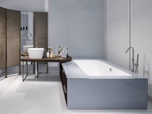 Ergonomsko kupatilo slika4
