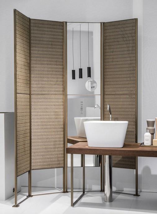 Ergonomsko kupatilo slika5