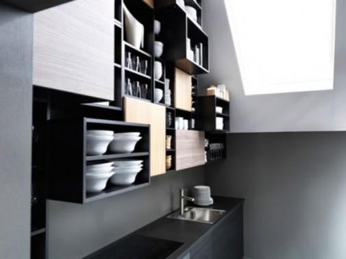 Fleksibilna i pametna kuhinja slika4