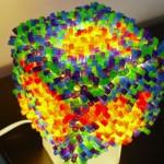 Ideje za reciklažu plastičnih slamki