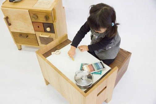 Inovativni-deciji-namestaj-japanskog-umetnika-slika2