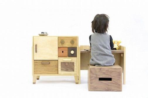Inovativni-deciji-namestaj-japanskog-umetnika-slika3