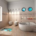 Inspirativna kupatila