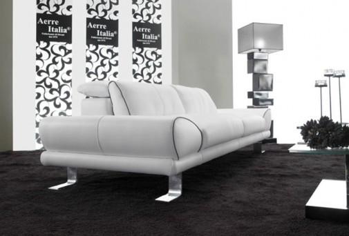Kenzi sofa slika4