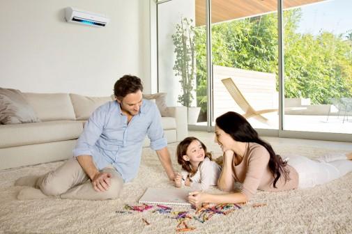 Klima uređaji budućnosti slika2