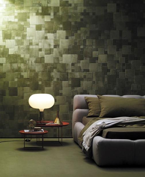 Kožni zidovi slika4