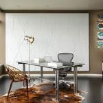 Kreativne ideja za vašu radnu sobu