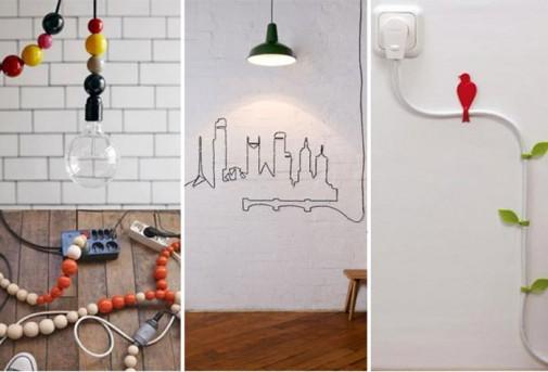 Kreativne ideje slika2