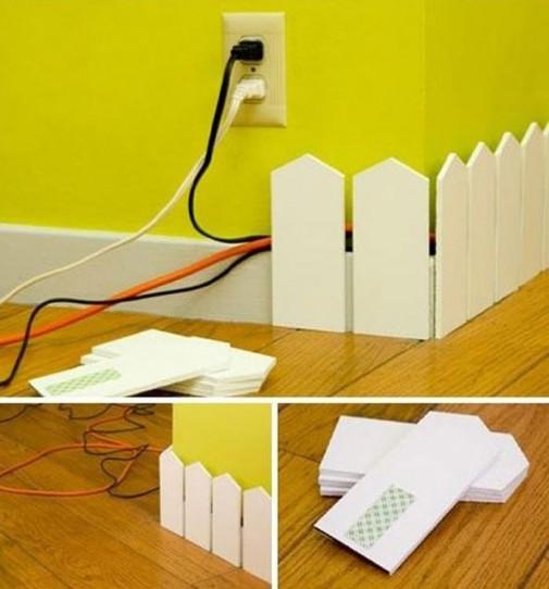 Kreativne ideje slika5