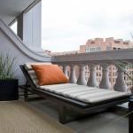Kreativne ideje za upotrebu balkona