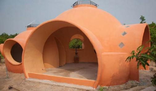 Kuća iz snova za samo šest nedelja slika3