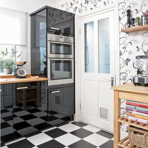 Kuhinje u boji slika2