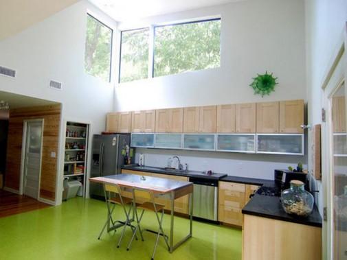 Kuhinje u boji slika3