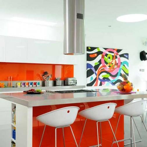 Kuhinje u boji slika4