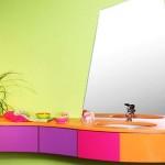 Kupatilska ogledala sa inspiracijom