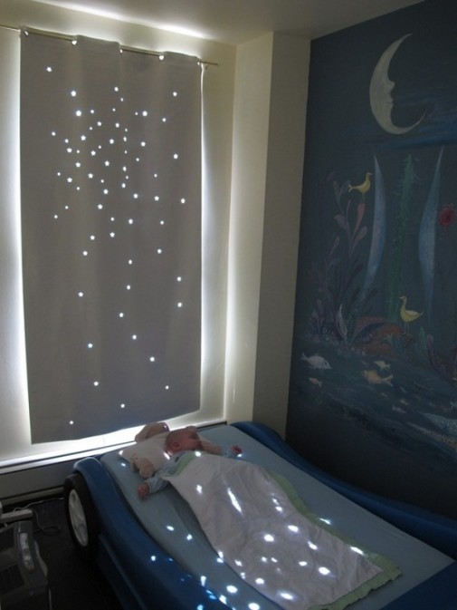 Lampe za decu slika 2