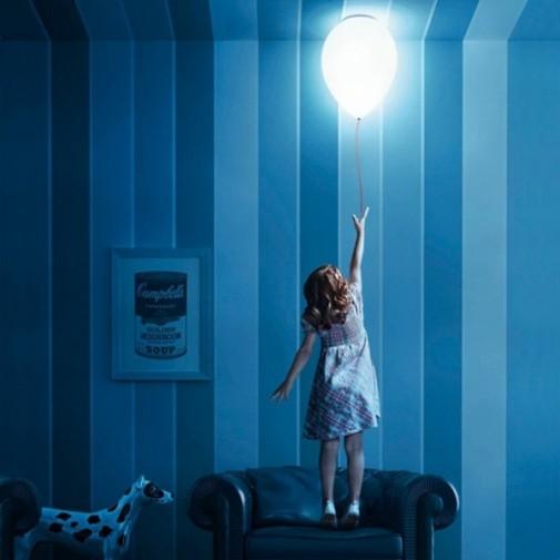 Lampe za decu slika 6