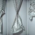 Magnetne zavese