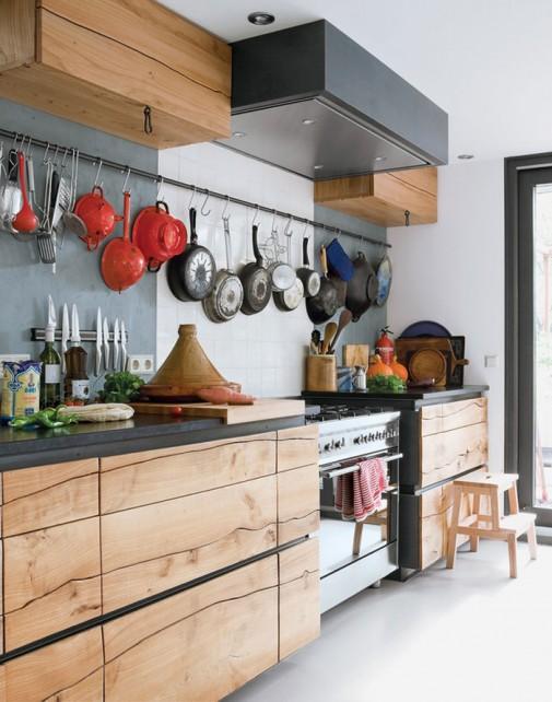 Male kuhinje slika2