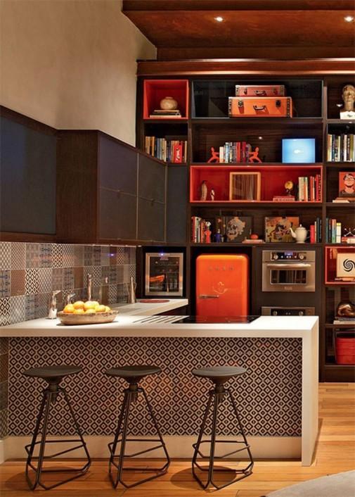 Male kuhinje slika3