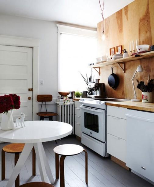Male kuhinje slika4
