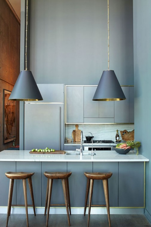Male kuhinje slika5
