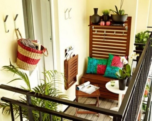 Mali balkon slika3