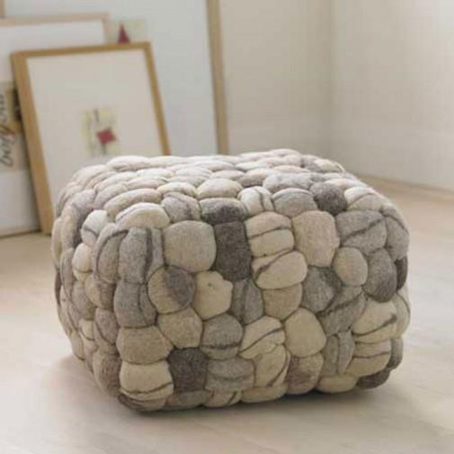 Meko i harizmatično kamenje slika2