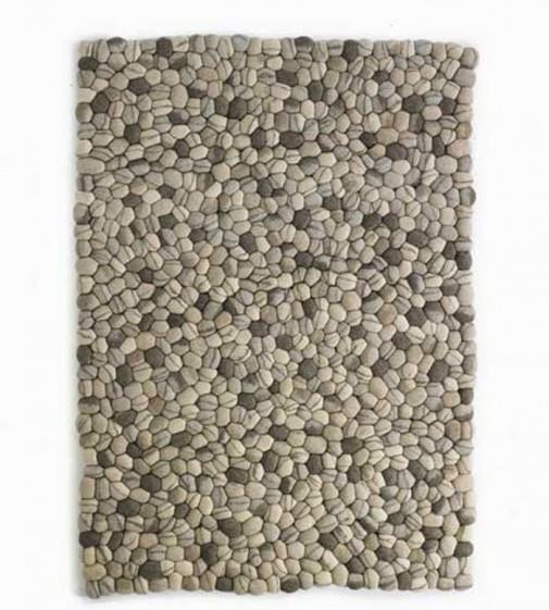 Meko i harizmatično kamenje slika3