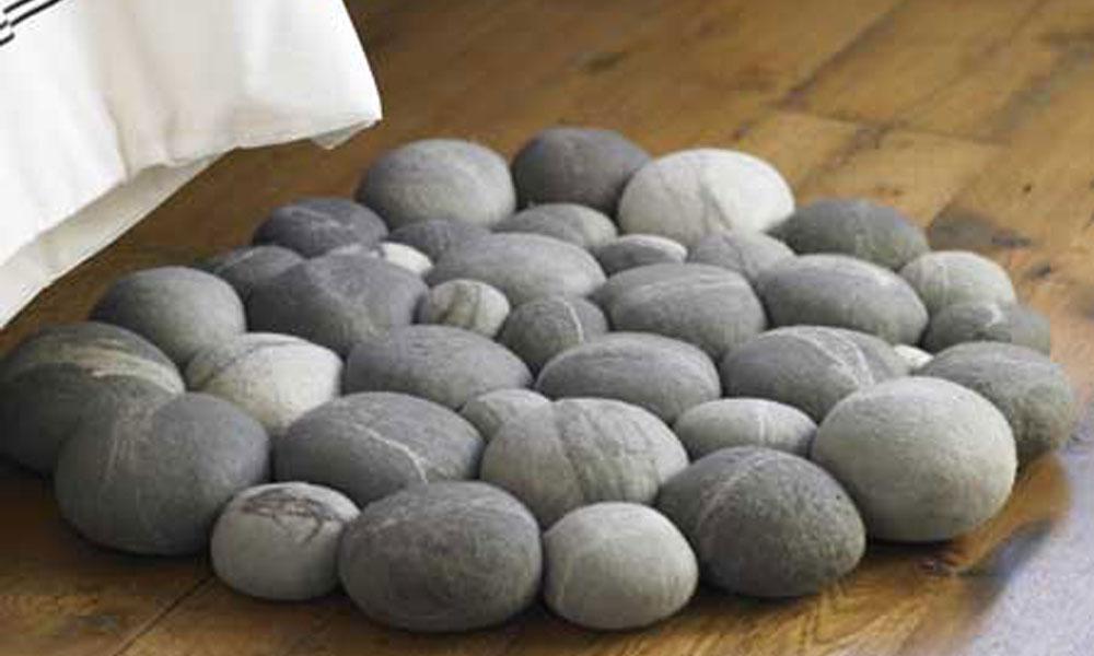 Meko i harizmatično kamenje