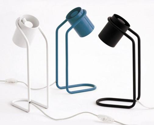 Mini Me lampe slika2