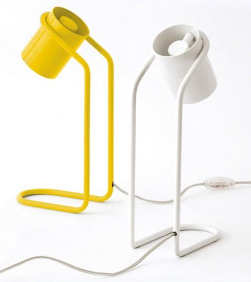 Mini Me lampe slika3