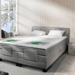 Modena krevet za individualni komfor