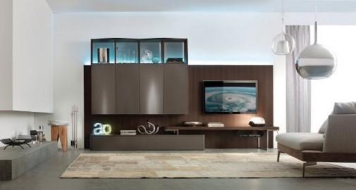 Moderne dnevne sobe iz Tumidei slika2