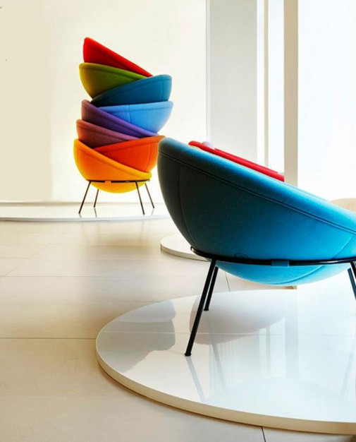 Moderne fotelje slika2